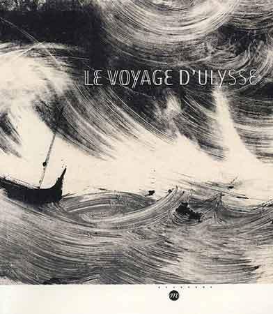 Le voyage d'Ulysse