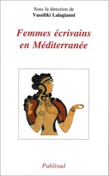 Femmes écrivains en Méditerranée