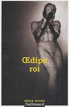 Lamaison, Oedipe roi (ed. 2004)