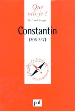 Constantin 306-337