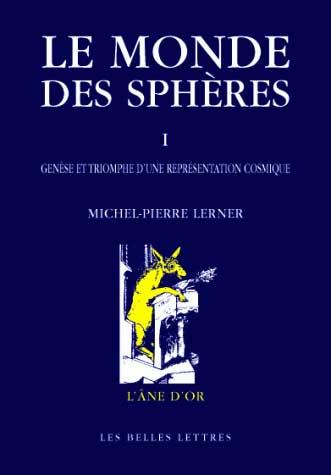 Lerner, Le monde des sphères I