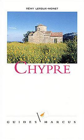 Leroux-Monet, Chypre