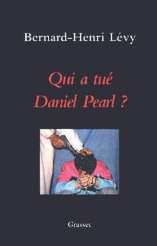 Qui a tuι Daniel Pearl ?