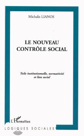 Le nouveau contrôle social