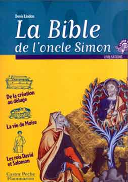 Lindon, La Bible de l'oncle Simon