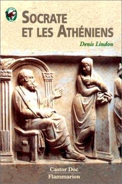 Socrate et les Athéniens