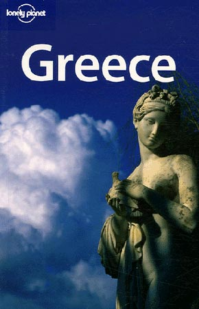 Greece (7e �dition)