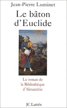 Luminet, Le bâton d'Euclide