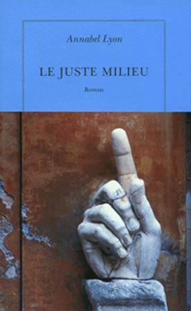 Le juste milieu