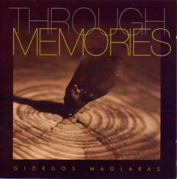 Through memories