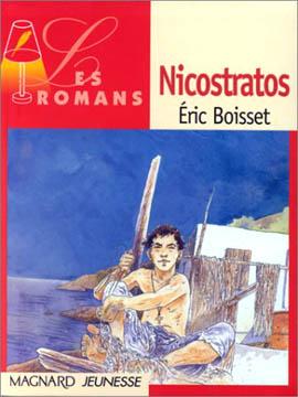 Magnard, Nicostratos