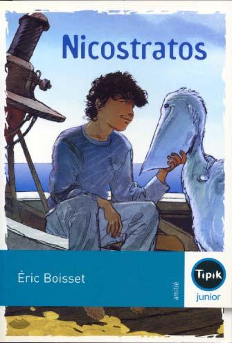 Boisset, Nicostratos