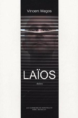 Magos, Laïos