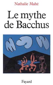 Mahé, Le Mythe de Bacchus