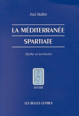 Malkin, La Méditerranée spartiate