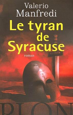 Manfredi, Le tyran de Syracuse