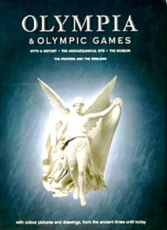 Olympia & Olympic games