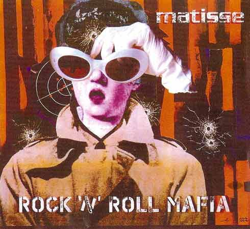 Rock 'n' Roll Mafia