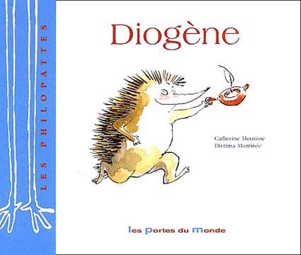 Diogθne