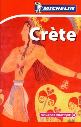 Voyager Pratique Crète