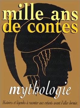 Milan, Mille ans de contes - mythologie