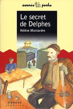 Le Secret de Delphes