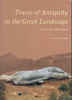 Belogianni, Traces of Antiquity in the Greek Landscape
