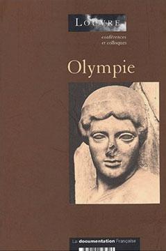 du Louvre, Olympie