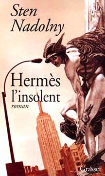 Hermès l'insolent