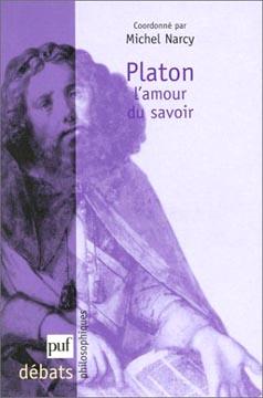 Platon : L'amour du savoir