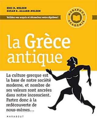 Nelson, La Grèce antique