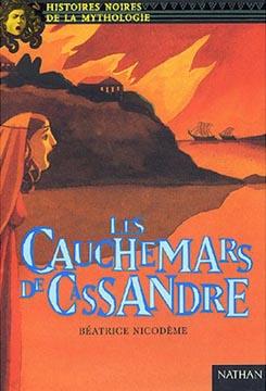Les cauchemars de Cassandre