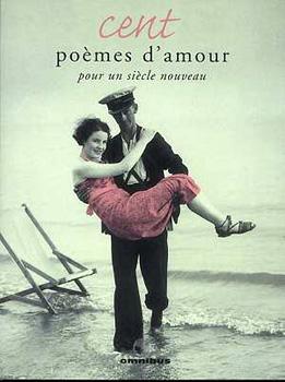 Novarino, Cent poèmes d'amour pour un siècle nouveau