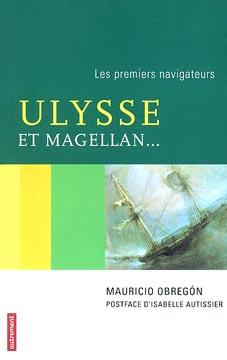 Ulysse et Magellan