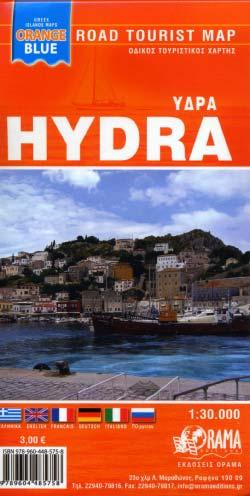 Hydra XNH-440