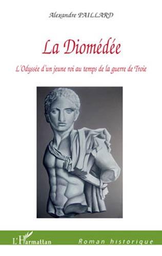 La Diomιdιe