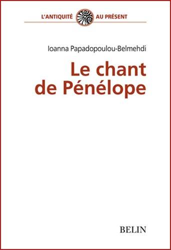 Le chant de Pénélope