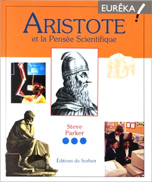 Parker, Aristote et la Pensée scientifique