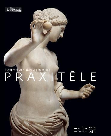 Pasquier, Praxitèle