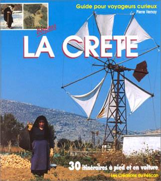 Vernay, Bonjour La Crète