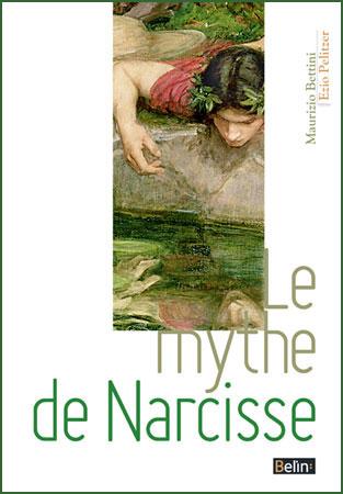 Pellizer, Le mythe de Narcisse