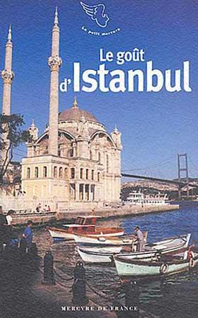 Petit, Le goût d'Istanbul