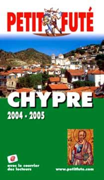 Chypre 2004-2005