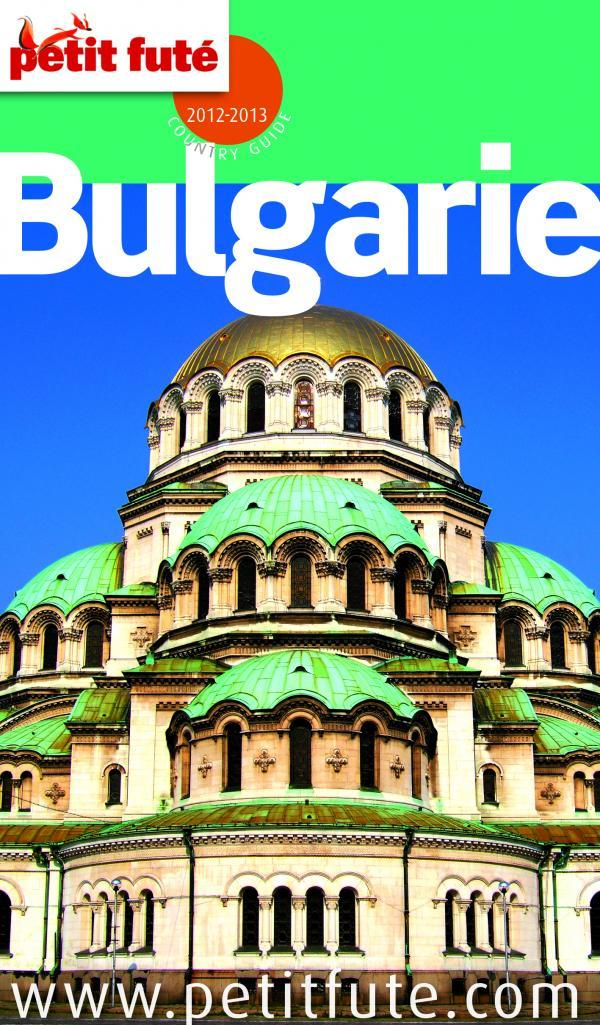 Le Petit Fut�, Petit fut� Bulgarie