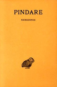 T3 : Néméennes