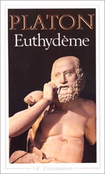 Euthyd�me