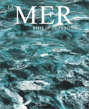 Plisson, La Mer