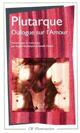 Dialogue sur l'amour
