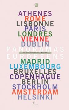 Panoramas européens