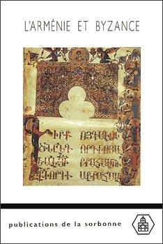 L'Armιnie et Byzance